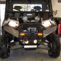 jeep-lr3-016