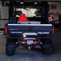jeep-lr3-025