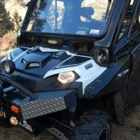 jeep-lr3-031