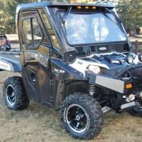 jeep-lr3-033