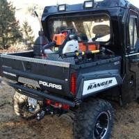 jeep-lr3-035