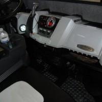 jeep-lr3-_028